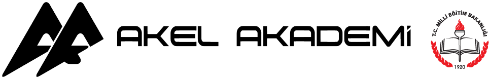 akel-meb